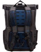 Nixon Hydro Backpack - Lyst