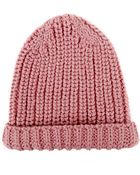 Wool And The Gang Wellington Hat - Lyst