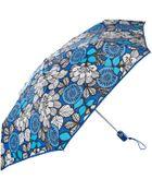 Vera Bradley Umbrella - Lyst