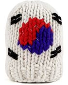 Wool And The Gang Soul To Seoul Beanie - Lyst