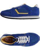 Lacoste Sneakers - Lyst