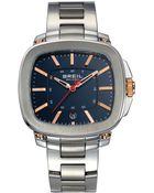 Breil Milano Men'S Stainless Steel Bracelet Watch 45Mm Tw1314 - Lyst