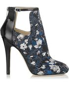 Jimmy Choo Luther - Lyst