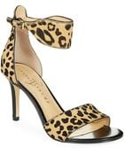 Ivanka Trump Gelana Pumps - Lyst