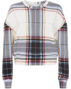 Finders Keepers Resistance Sweater - Lyst