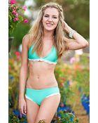 Beauty & The Beach Sweet Jane - Lyst
