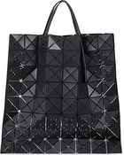 Bao Bao Issey Miyake Lucent Large Tote - Lyst