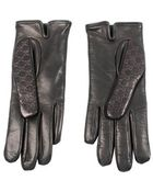 Gucci Gloves - Lyst