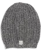 Madewell Softest Ribbed Beanie - Lyst
