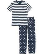 H&M Pyjamas - Lyst