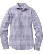Gant Rugger Large Check Madras Shirt - Lyst