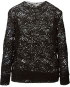 IRO 'Fulnie' Sweater - Lyst