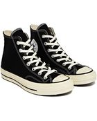 Converse 1970S Chuck Taylor All Star Hi Sneakers - Lyst