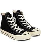 Converse New Season - 1970 S Chuck Taylor All Star Hi Sneakers - Lyst