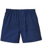 Gap Two-Color Dot Print Boxers - Lyst