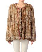 Antik Batik Blazer Bronx1jkt - Lyst