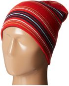 Quiksilver Preference Beanie - Lyst