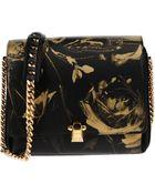 Roberto Cavalli Underarm Bags - Lyst