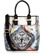 LeSportsac Tote - Signature - Lyst