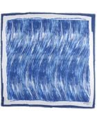 Kenzo Square Scarf - Lyst