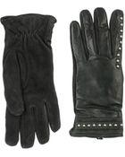 High Gloves - Lyst