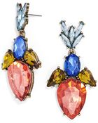 BaubleBar Candy Floss Gem Drops - Lyst