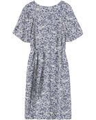 Toast Ishigawa Dress - Lyst