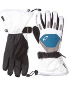 Oakley Recon Glove - Lyst