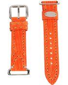 Fendi Watch Accessory - Lyst