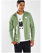 Undefeated Technical Jacket - Lyst