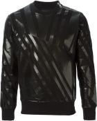 Diesel Black Gold 'Sabina' Sweater - Lyst