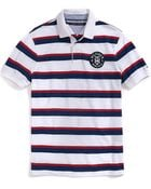 Tommy Hilfiger Custom Fit Polo - Lyst