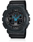 G-Shock G-Classic Digital Watch - Lyst