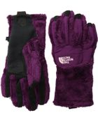 The North Face Women'S Denali Thermal Etip™ Glove - Lyst