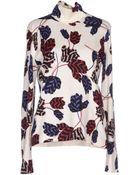 Marc By Marc Jacobs Turtleneck - Lyst
