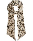 Standen The Faye Scarf - Lyst