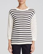 Weekend by Maxmara Sweater - Amadeus - Lyst