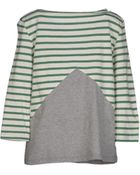 Boy by Band Of Outsiders T-Shirt - Lyst
