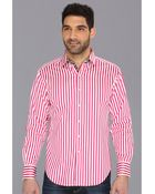 Robert Graham Mr. Balik L/S Sport Shirt - Lyst