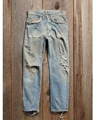 Free People Womens Vintage Jeans - Lyst