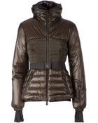 Moncler Grenoble 'Chambery' Jacket - Lyst