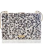 Kate Spade All That Glitters Emanuelle - Lyst
