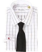 Robert Graham Gabriel Dress Shirt - Lyst