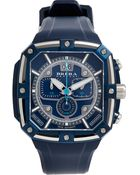 Brera Orologi Supersportivo Watch - Lyst