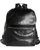 Balenciaga Classic Traveler Backpack - Lyst