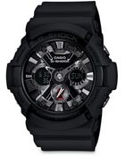 G-Shock Classic Series Analog Digital Watch - Lyst