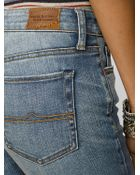 Denim & Supply Ralph Lauren Skinny Jean - Lyst