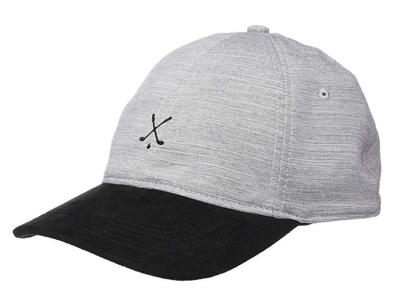 79186f999 Nike Aerobill Legacy 91 Hat (carbon Heather/black/black) Caps in ...