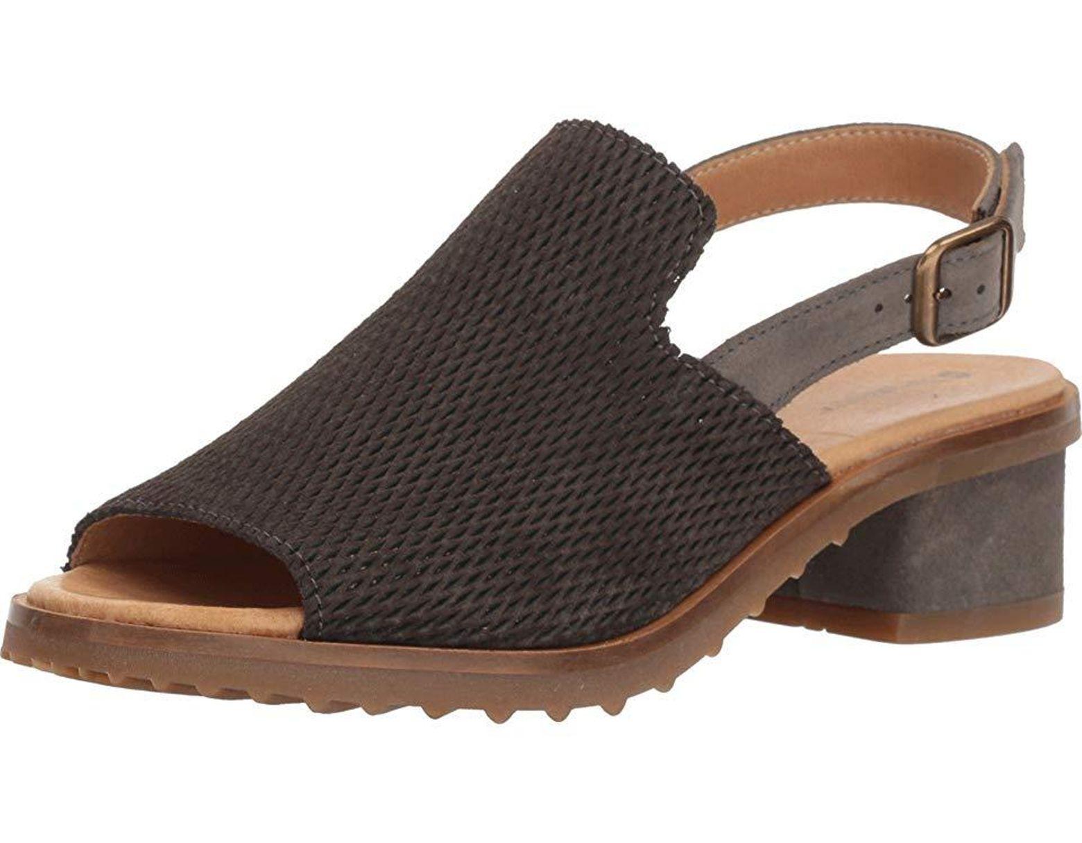 Women's Brown Women's N5014sgrafitoShoes Brown Sabal N5014sgrafitoShoes Brown Women's Sabal Sabal 8XwOkZ0PNn