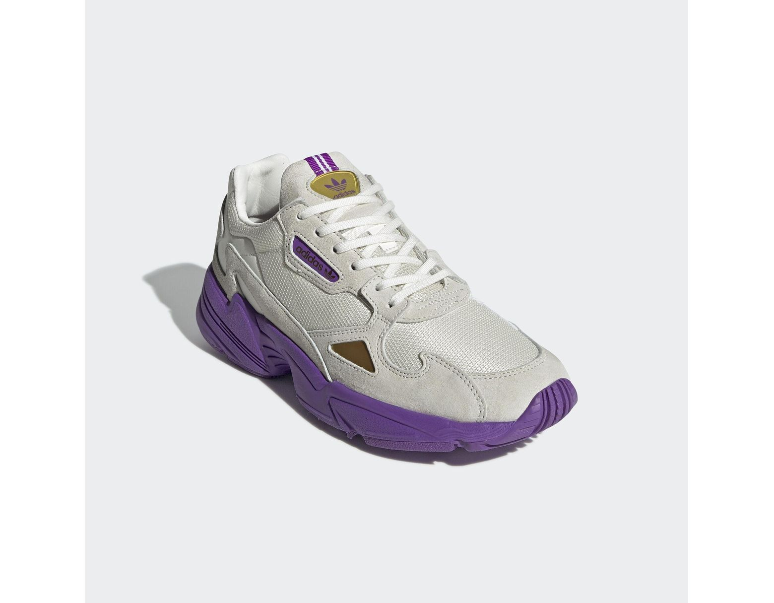 Speedfactory Am4la Adicon Adidas Shoe Me kXZiuTOP